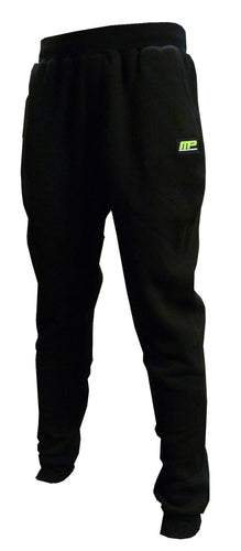 MusclePharm Tapered Jog Pant