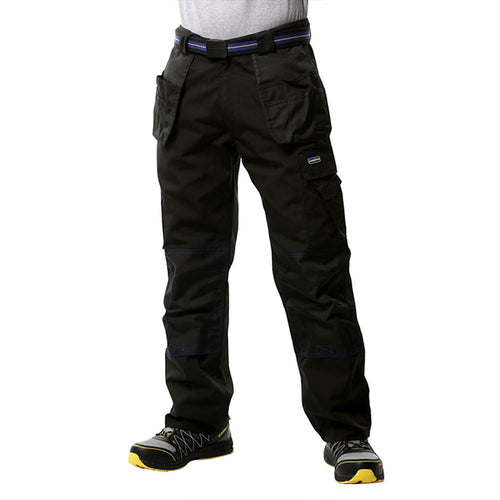 Goodyear Fixed Holster Pocket Trouser
