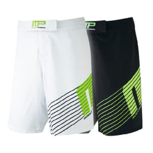 Load image into Gallery viewer, MusclePharm Woven Pixel Short