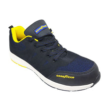 Load image into Gallery viewer, Goodyear Metal Free Sporty Safety Trainer