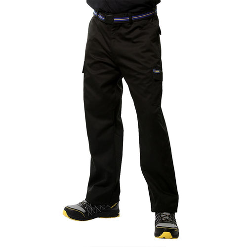 Goodyear Classic Cargo Trouser
