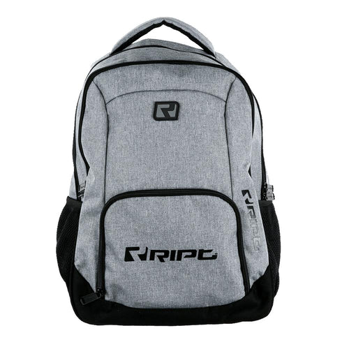 RIPT Backpack
