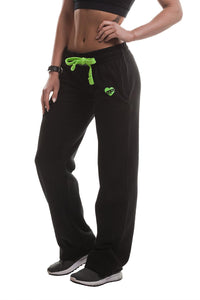 MusclePharm Fleece Jog Pant