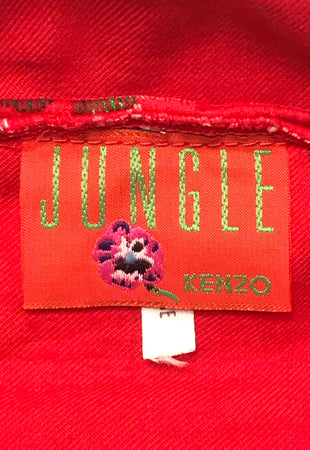 red floral bag close up.jpg