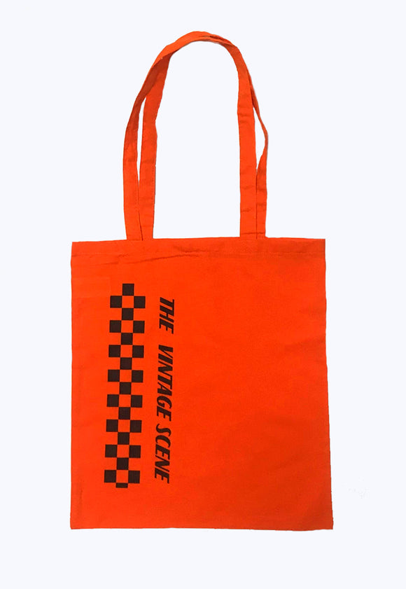 the vintage scene tote bag.jpg