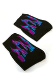 purple flame socks 2.jpg