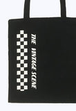 black bag close up.jpg