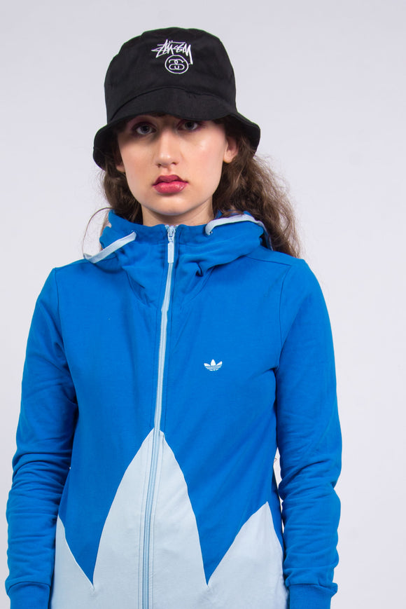 Adidas Originals Y2K Tracksuit Jacket