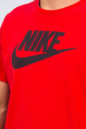 Nike Spell Out T-Shirt