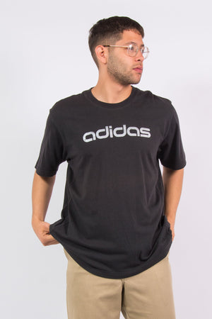 Adidas Spell Out T-Shirt