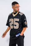 Reebok New Orleans Saints NFL Jersey