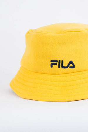 Rework Fila Bucket Hat