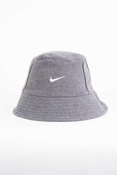 Rework Nike Bucket Hat