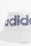 Rework Adidas Bucket Hat