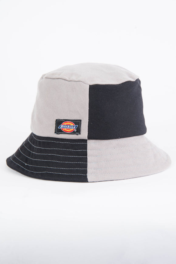Rework Dickies Bucket Hat
