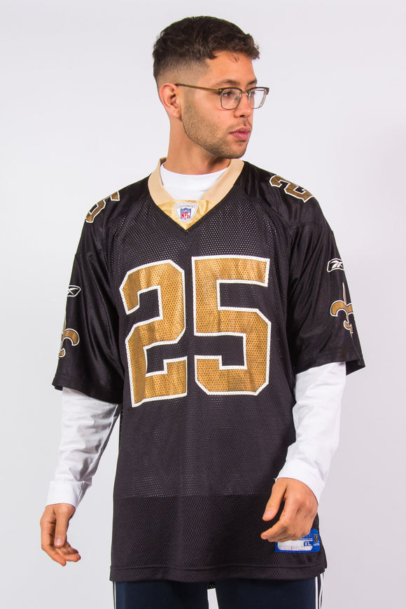 New Orleans Saints NFL Jersey