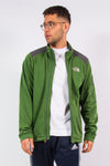 The North Face Zip Fasten Jacket
