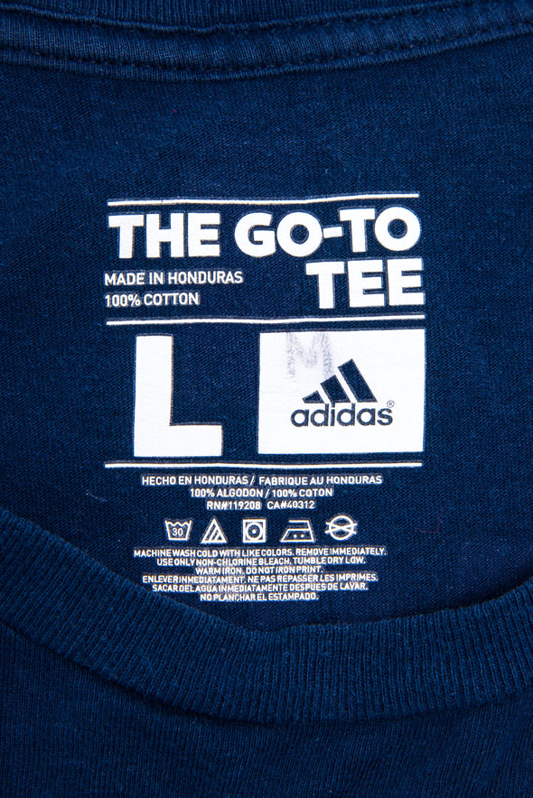 Adidas Indiana Pacers NBA T-Shirt