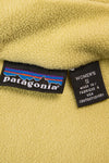 Vintage 90's Patagonia Lightweight Fleece