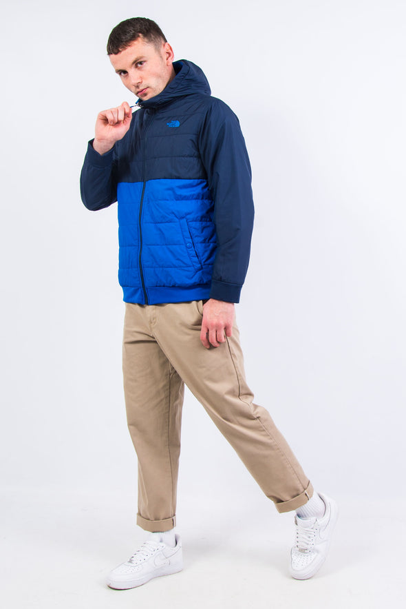 The North Face Reversible Padded Jacket