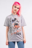 Mickey Mouse Disney Vintage T-Shirt