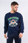 Pasadena California USA Sweatshirt