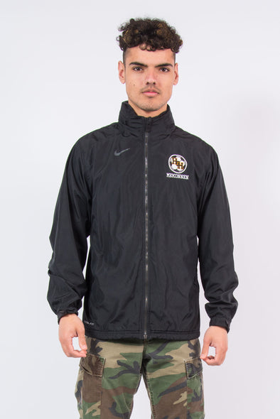 Nike Windbreaker Tracksuit Jacket