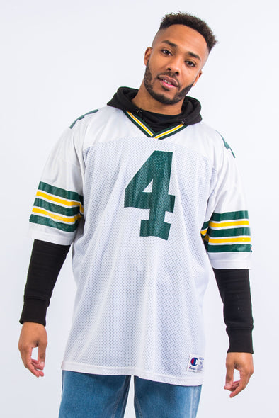 90's Champion Green Bay Packers NFL Jersey