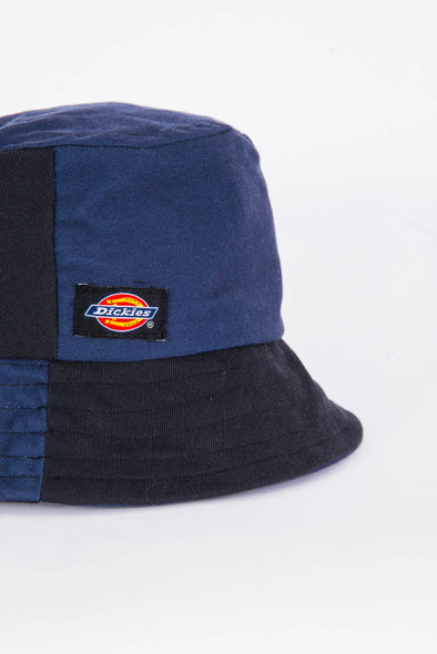Vintage Dickies Bucket Hat