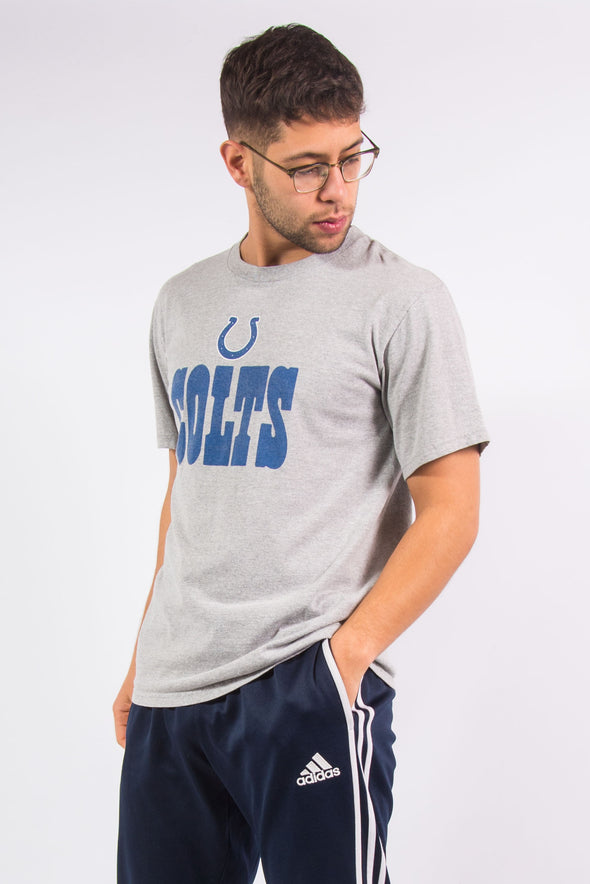 NFL Indianapolis Colts T-Shirt