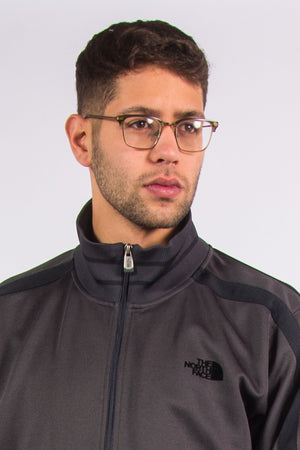 The North Face Tracksuit Top Jacket