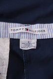 Tommy Hilfiger Vintage Mom Shorts