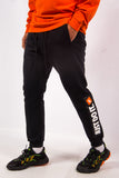 "Nike ""Just Do It"" Jogger Tracksuit Bottoms"