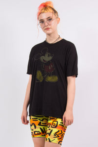 Vintage 90's Disney Mickey Mouse T-Shirt