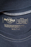 Vintage Y2K Hard Rock Cafe T-Shirt