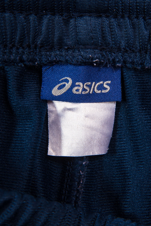 90's Asics Tracksuit Bottoms