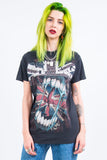 Asking Alexandria Band T-Shirt