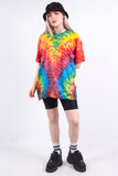 Arizona Tie Dye T-Shirt