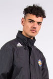 Adidas Windbreaker Training Jacket