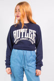 Vintage 90's Butler Community College USA Sweatshirt