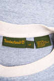 Vintage Timberland Long Sleeve T-Shirt