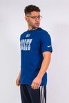 Nike Indianapolis Colts NFL T-Shirt