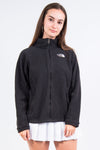 Vintage The North Face Fleece Jacket