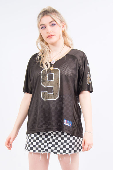 Vintage NFL New Orleans Saints Jersey
