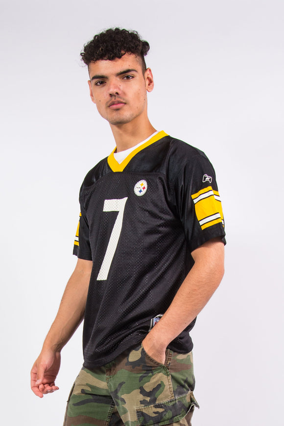 NFL Pittsburgh Steelers American Football Jersey