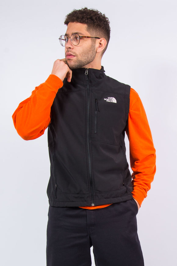 The North Face Gilet Bodywarmer