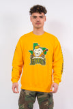 Texas Cotton Kings Ice Hockey Sweatshirt