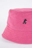 Disney Mickey Mouse Bucket Hat