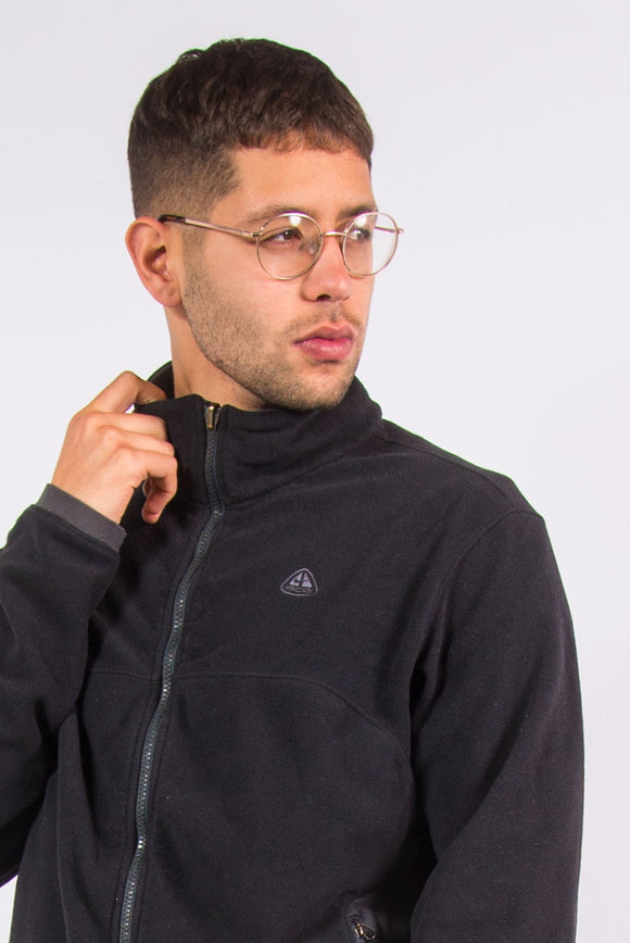 Nike ACG Zip Fasten Fleece