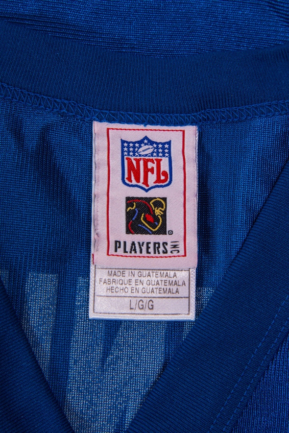 NFL Indianapolis Colts Jersey